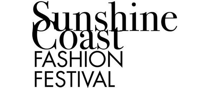 Sunshine Coast Fashion Festival in Caloundra 2016