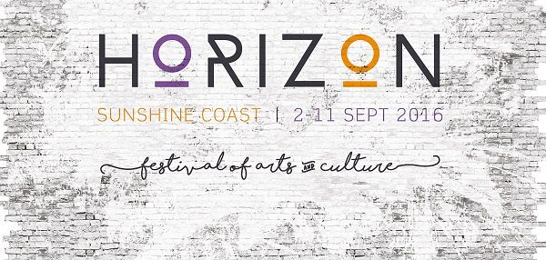 Horizon Festival 2017 Tickets Released