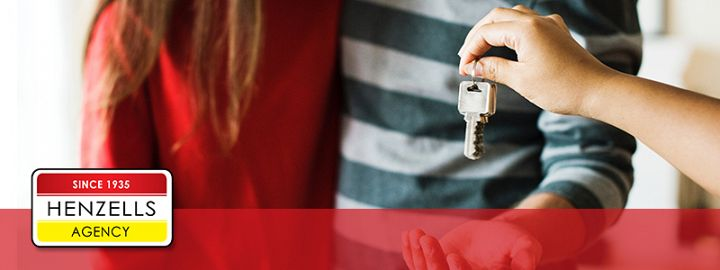 Have Your Say on Renting Reform