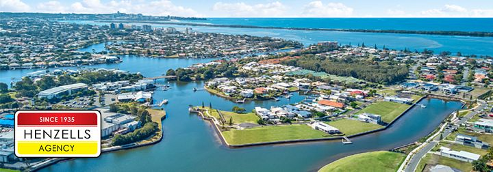 Southern Sunshine Coast Property Market Riding Wave of Confidence