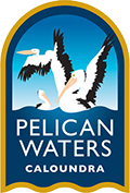 Pelican Waters Caloundra